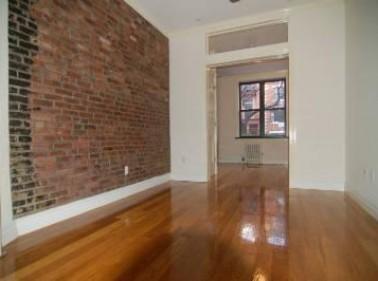 382 East 10th Street, New York, NY