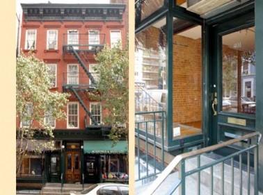 401 East 76th Street, New York, NY