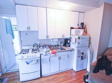 403 East 69th Street, New York, NY
