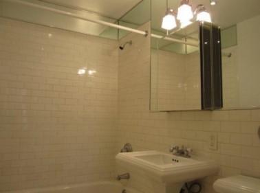 404 East 88th Street, New York, NY