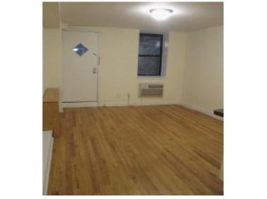 410 East 74th Street, New York, NY