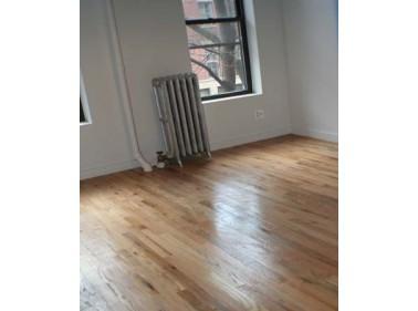 417 East 9th Street, New York, NY