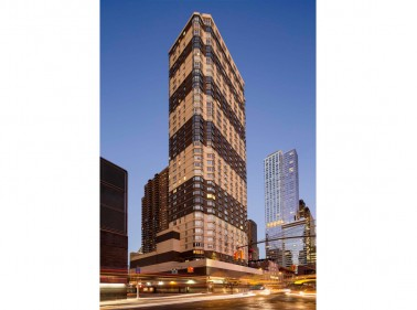 420 West 42nd Street, New York, NY