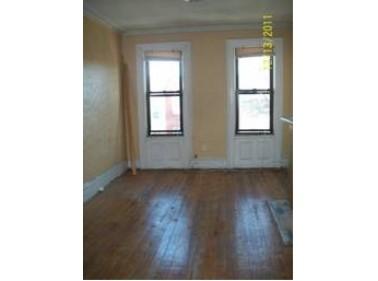 429 Graham Avenue, Brooklyn, NY