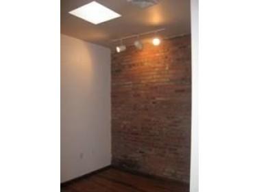 436 Graham Avenue, Brooklyn, NY