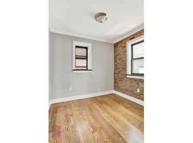 439 West 50th Street, New York, NY