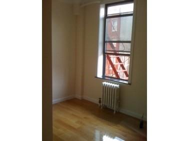444 West 52nd Street, New York, NY