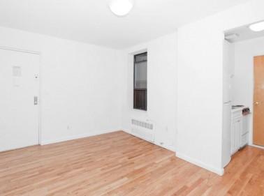 450 East 81st Street, New York, NY