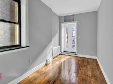 450 West 50th Street, New York, NY