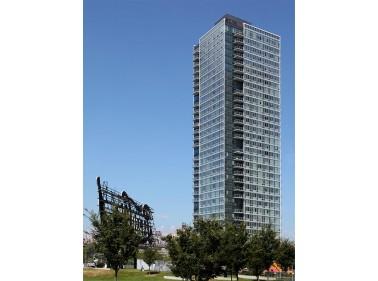 4540 Center Boulevard, Long Island City, NY