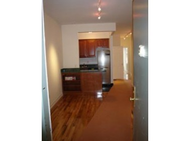 469 West 153rd Street, New York, NY
