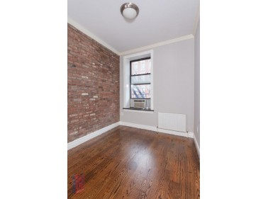47 1/2 East 1st Street, New York, NY