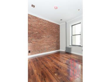 47 1/2 East 1st Street, New York, NY