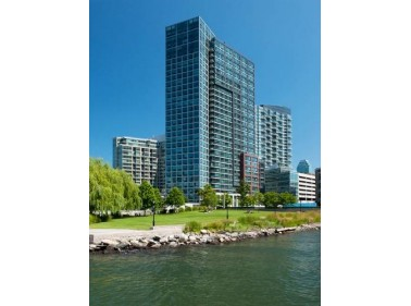 4720 Center Boulevard, Long Island City, NY