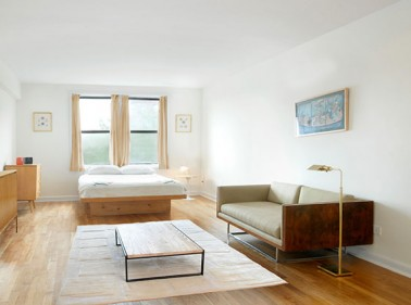 48-16 46th Street, Queens, NY