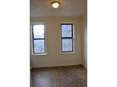490 East 189th Street, Bronx, NY