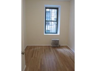 503 East 78th Street, New York, NY