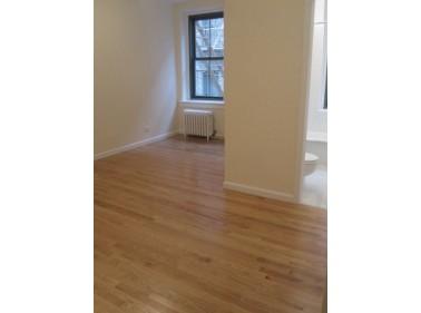 504 East 79th Street, New York, NY
