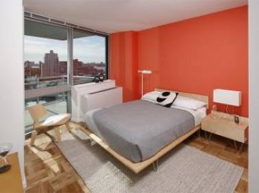 505 West 37th Street, New York, NY