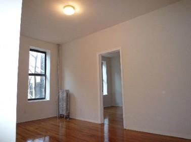 506 West 170th Street, New York, NY