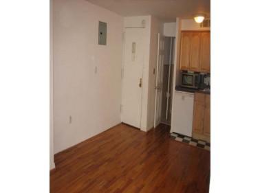 512 East 5th Street, New York, NY