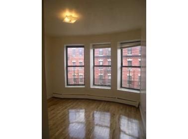 512 West 151st Street, New York, NY