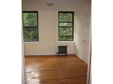 518 East 5th Street, New York, NY