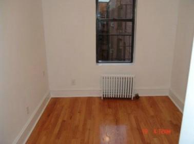 519 8th Street, New York, NY
