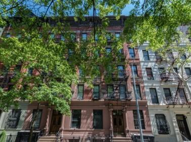 523 East 83rd Street, Manhattan, NY