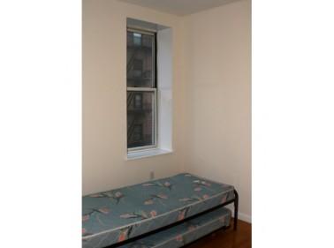 543 East 5th Street, New York, NY