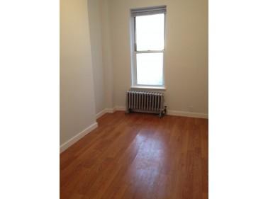 562 Wilson Avenue, Brooklyn, NY