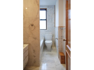 575 West End Avenue, New York, NY
