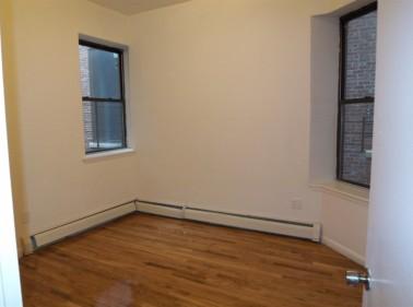 61-63 West 108th Street, New York, NY