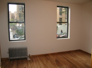 644 West 173rd Street, New York, NY