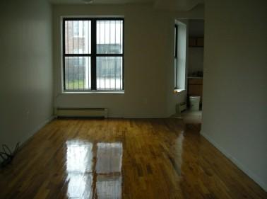 681 Ralph Avenue, Brooklyn, NY
