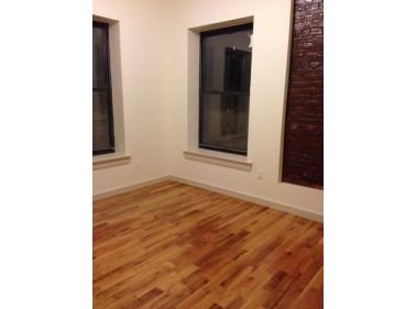 707 Saint Johns Place, Brooklyn, NY