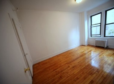 71 Seventh Avenue, New York, NY