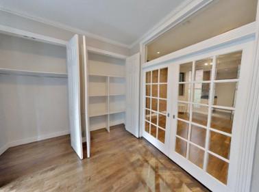 724 Tenth Avenue, New York, NY