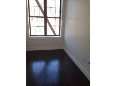 771 Saint Johns Place, Brooklyn, NY