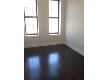 771 Saint Johns Place, Brooklyn, NY