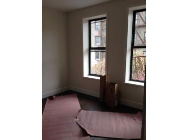 802 Saint Johns Place, Brooklyn, NY