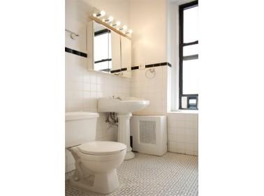 853 Seventh Avenue, New York, NY