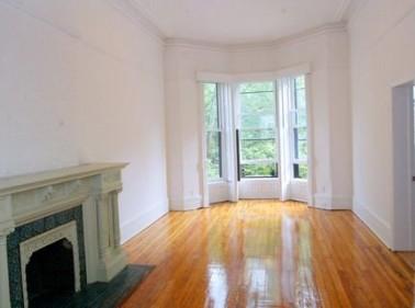 924 President Street, Brooklyn, NY