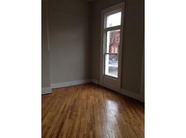 926 A Lafayette Avenue, Brooklyn, NY