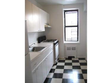 939 Woodycrest Avenue, Bronx, NY