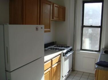 95 West 162nd Street, Bronx, NY