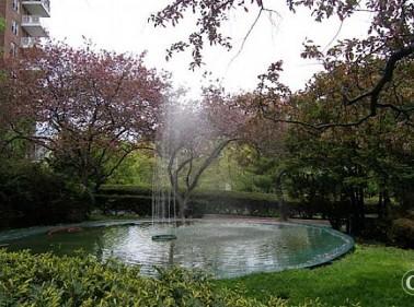 Briar Hill, New York, NY