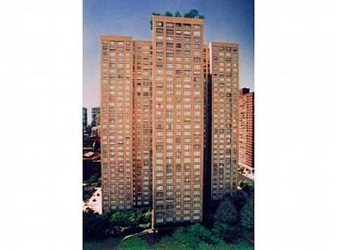 The Bristol, New York, NY